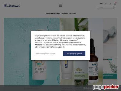 Ziololek.pl