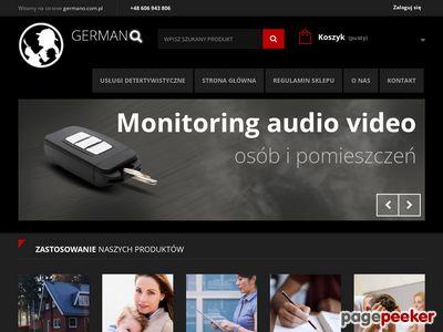 I-dom24.pl