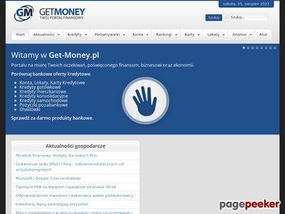 Kredyty - pożyczki bez zaświadczeń