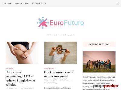 Eurofuturo