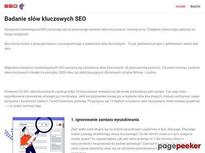 Agencja Reklamowa Studio Graficzne Kielce