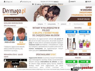 Dermago.pl