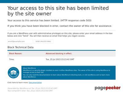 Charakterystyka Energetyczna Budynków CEB.COM.PL