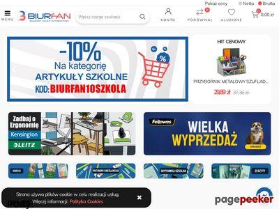 Biurfan.pl