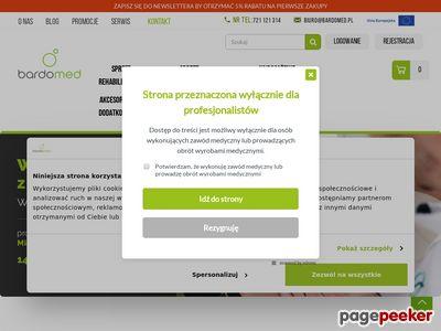Bardomed.pl