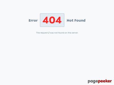 Wynajem autolawet Kraków - Rampol