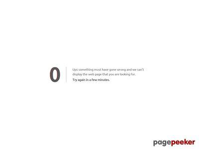 Tuning optyczny - AutoStory.pl