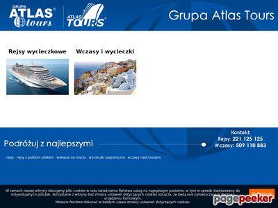 rodzinne wakacje wyspy greckie
