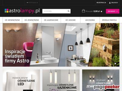 Astrolampy.pl