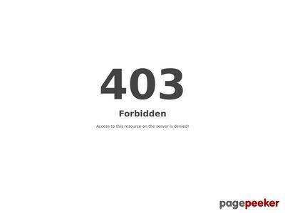 Żywność ekologiczna Kraków, Warszawa