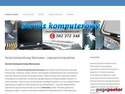 Perfect Comp Kamil Wenda