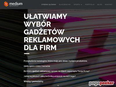 Reklama Gliwice