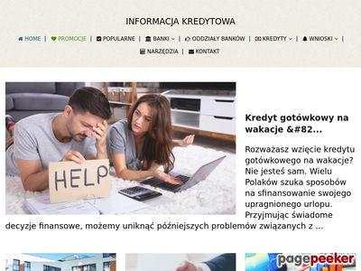Banki online