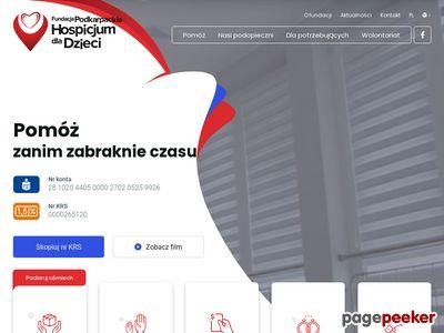 Fundacja Rzeszów