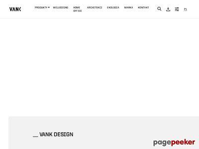 ergonomiczne krzesła biurowe
