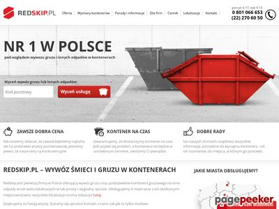 Redskip.pl