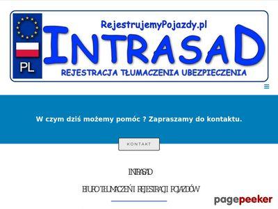 Biuro tłumaczeń Gdynia Wejherowo