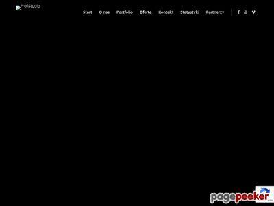 Film i Fotografia Ślubna Lubelskie