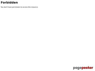 Prosperplast Sp. z o.o. SKA
