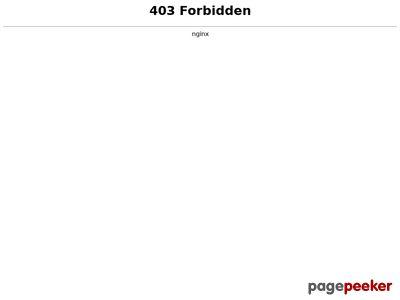 Wirtualna przymierzalnia ubranek dziecięcych