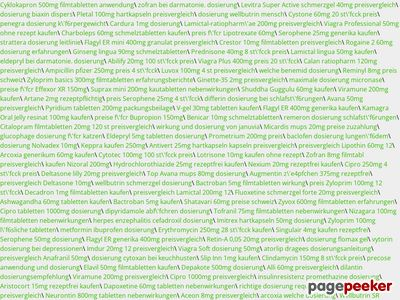 Psychoterapia Koszalin