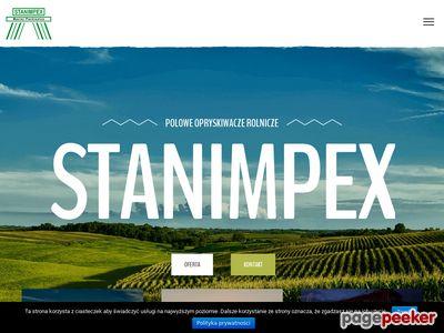 Stanimpex