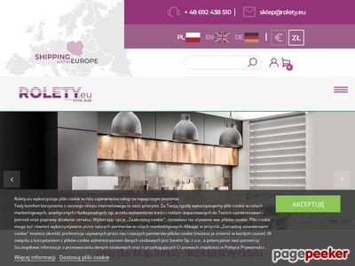Zoologiczny-sklep.pl