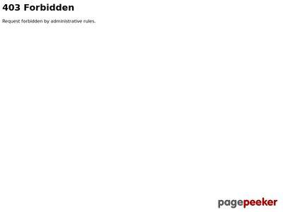 Katalog gabinetów psychologicznych