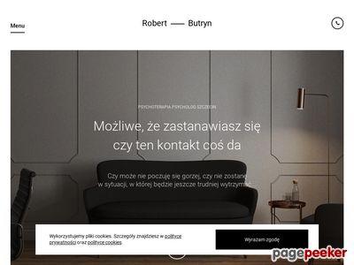 Psychoterapia-szczecin.org - Szczecin