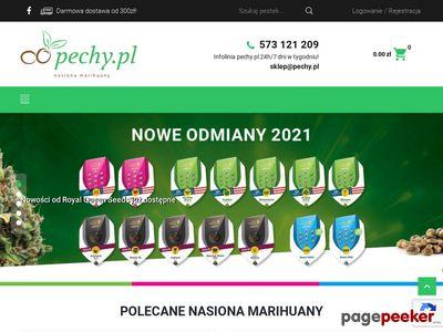 Pechy.pl