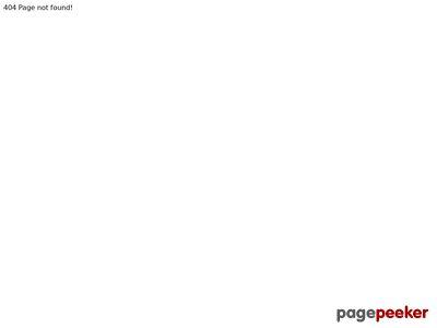 Obiady,Szczecin