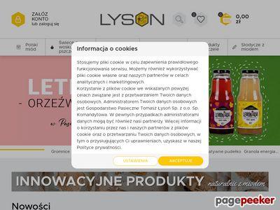 Oryginalneprezenty.pl