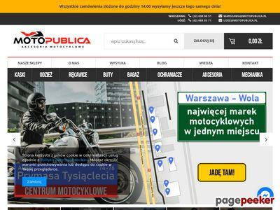 Motopublica.pl