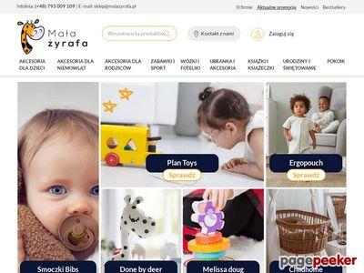 Babymetka.pl