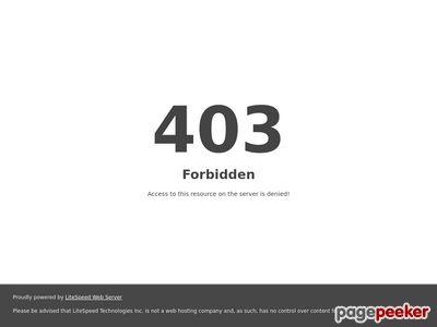 Książki techniczne