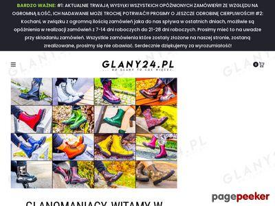 Glany24.pl