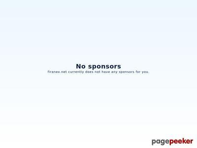 Firany makarony firanex.net