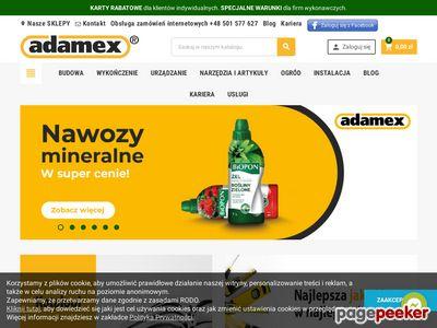 Zafuguj.pl