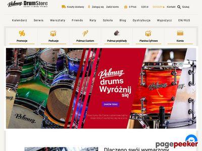 Sprzetdragon.pl