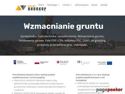 Zet Kwadrat sp. z o.o.