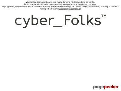 PPHU Kulig - buskulig.pl