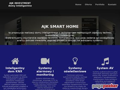 Ajk-investment